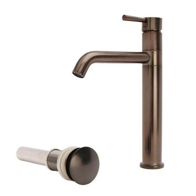Popular Bath Fixtures Bathroom Fixtures Bathroom Sink Faucets Touch On Faucets