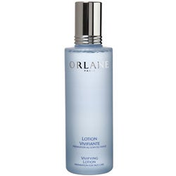 Orlane B21 8.3-ounce Preparation For Face Care Vivifying Lotion