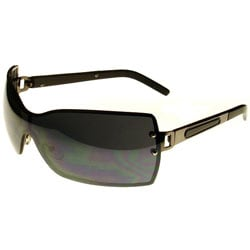 Tour Vision 'Malibu Series' Sunglasses