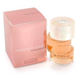 Nina Ricci &#39;Premier Jour&#39; Women&#39;s 1.7-ounce Eau De Toilette Spray