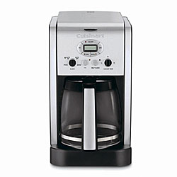 Cuisinart 'Brew Central' 14-cup Programmable Coffee Maker