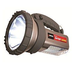 Wagan 2 Million Brite-Nite LED Lantern