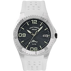 Tommy Bahama Relax Men's Quartz Watch