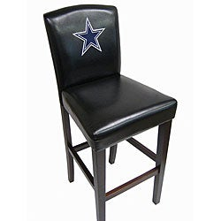 Nfl Dallas Cowboys Bar Stools Set Of 2 12720269