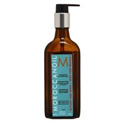 MOROCCANOIL by MOROCCANOIL Oil 6.8-oz Treatment