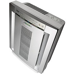 Winix PlasmaWave 5300 Air Cleaner (Refurbished)