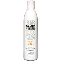 Keratin Complex Smoothing Therapy 13.5-ounce Shampoo