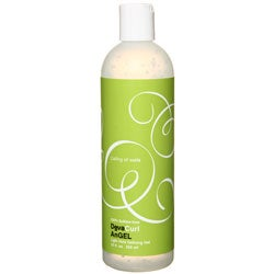 DevaCurl Angel 12-ounce Hair Gel