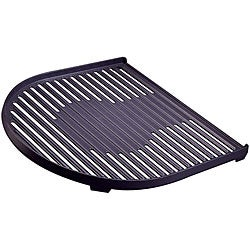 Coleman Cast Iron Griddle