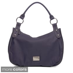 Nine West 'Boston' Medium Hobo