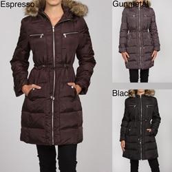 Michael Kors Jackets for Women - Macy's