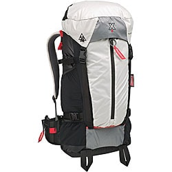 Coleman 55-Liter Backpack