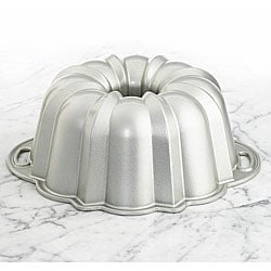 Nordic Ware 60th Anniversary Limited Edition Bundt Pan