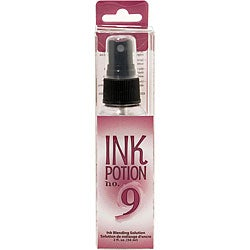 Ink Potion No. 9 Blending Solution
