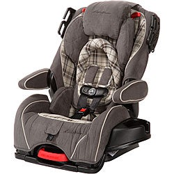 eddie bauer deluxe 3 in 1 convertible car seat 12881827 shopping big. Black Bedroom Furniture Sets. Home Design Ideas