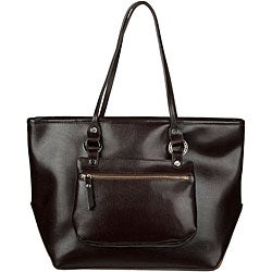Desmo handbags online in Canada
