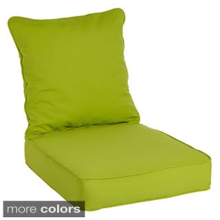 Outdoor Cushions & Pillows Overstock