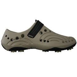 Men's Dawgs Golf Spirit Shoes
