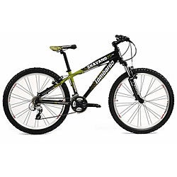 Lombardo Shavano 26 Mountain Bike
