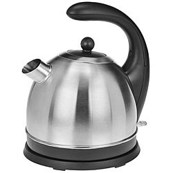 Kalorik JK 31099 Electric Dome 4-cup Kettle