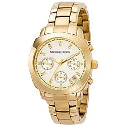 Michael Kors Women's MK5132 Bracelet Watch
