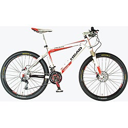 Head Pro Elite Mountain Bike
