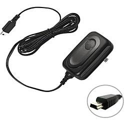 Отдается в дар зарядное устройство для Motorola. зарядное устройство для...