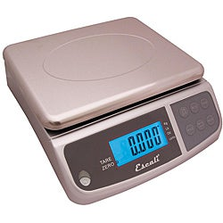 Escali M136 M-series NSF Multifunctional Digital Scale