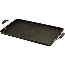 Anolon Advanced 18 x 10-inch Double Burner Griddle