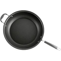 Anolon Advanced 14-inch Open French Skillet