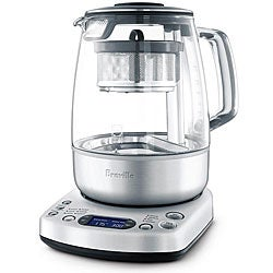 Breville BTM800XL One Touch Electric Tea Maker