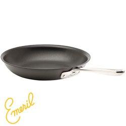 Emeril Hard Anodized Aluminum 10-inch Nonstick Fry Pan