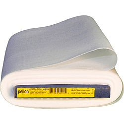Pellon #926 Extra-firm Stabilizer