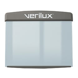 Verilux Natural Spectrum Flat Panel Book Light