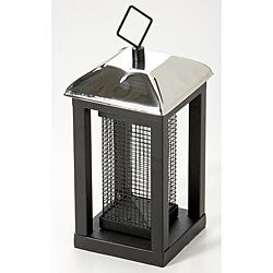 Tierra-Derco Royal Scoop Feeder