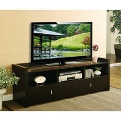 Valenciara Coffee Bean Entertainment Console