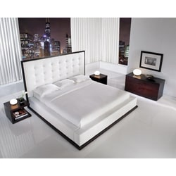 Ludlow 4-piece King Bedroom Set