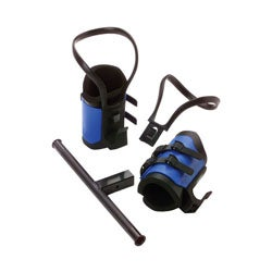 Teeter Hang Ups Adapter Kit (CV Bar and Gravity Boots)