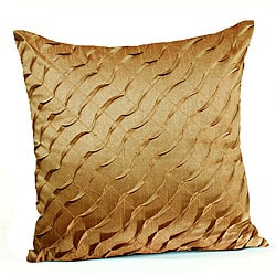 Jovi Home Flamboyant Decorative Pillow