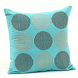 Jovi Home Azure Decorative Pillow