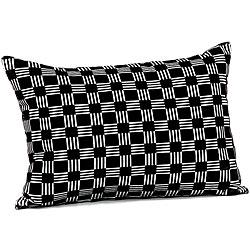Jovi Home Mirage Cushion