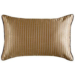 Jovi Home Victoria Decorative Pillows
