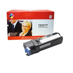 Dell 1320 (KU052BK) Compatible Laser Toner Cartridge
