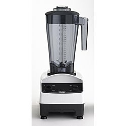 Omega B2300 2-horsepower 2-speed 64-oz Blender