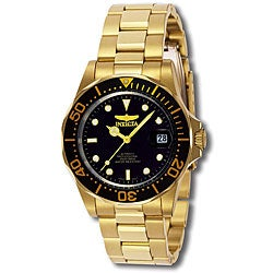 Invicta Men's 8929 Pro Diver Automatic Watch