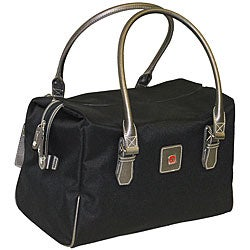 Wenger Swiss Gear Zurich Carry-on Tote