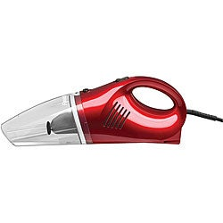 Readivac 36300 Red 110-volt Super-duty Hand Vacuum