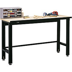 Stack-On Cadet 66-inch Wide Work Surface