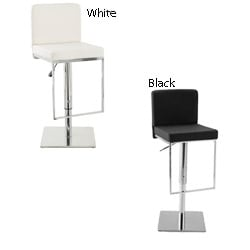 Modero Adjustable Bar Stool