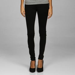 Jessica Simpson Women's 'Kiss Me' Jeggings